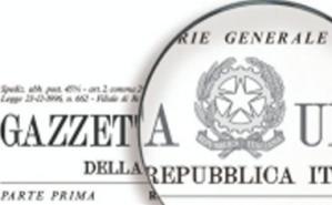 gazzetta_ufficiale_legge balduzzi