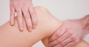 staminali ginocchio