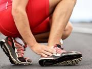 traumi sportivi curati con le staminali