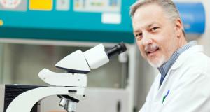 osteogenesi cura della